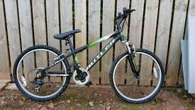 Claud Butler 21sp Mountain bike.