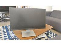 Dell UltraSharp U2414H - Excellent Condition