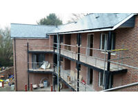 2 bed flats to rent in Crediton