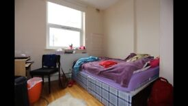Cheap Double room in Finchley Central