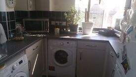 3 bed house wanted in south london for swap for lovely large 3 bed flat in shirley croydon