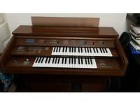 Organ Yamaha FE 40
