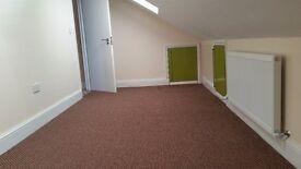Brand New 1 Bed Flat in Dagenham (5mins from Station )