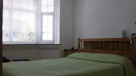 New ensuit room. Short or long rent, easy access city centre, universities, hospitals, avaliable now