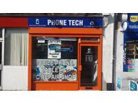 PC Computer Laptop Mobile Phone Repair Service in Dartford Crayford Greenhithe Bexley Kent