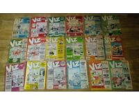 38 x viz comics 28,29,30,31,32,33,34,35,36,37,38,39,40,41,42,43,44,45,