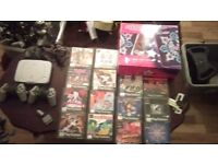 playstation ps1 psone bundle