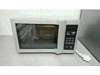 Second microwave for sale