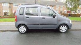 Suzuki Wagon for sale in good condition