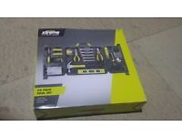 50 pice hand tools
