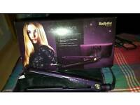 Babyliss Hair Streighter