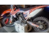 ktm 250 2013 moto x remap, kawasaki,yamaha,scrambler,honda