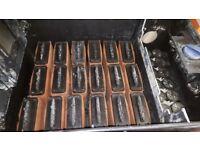 Pond filter - Oase Biotec 36 Screenex £500 or nearest offer