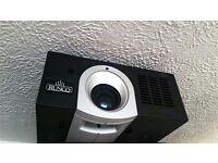 Projector DLP Runco 410 CL