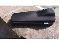 GoPro Karma Grip Stabilizer - Black