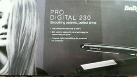 Straighteners shaver electric toothbrush