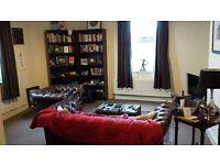 Two Bedroom Flat to Rent , Heeley S2