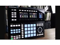 Maschine studio - Mint Condition as new