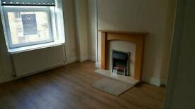 Newmilns luxury one bed flat for rent