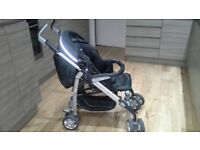 silver cross buggy FREE to collect
