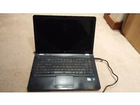HP G56 Laptop computer / PC