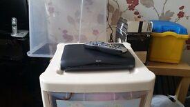 SKY HD 3D BOX SMALL SIZE