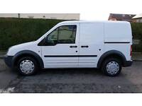 £2995,YEAR 2009 FORD TRANSIT CONNECT,ONE YEARS PSV,berlingo,partner,rs,traffic,dispatch,expert,cars,