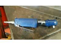 Blue point 3/4 air ratchet