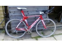 TT bike, racing bike, carbon fiber,time trial, bicycle,road bike