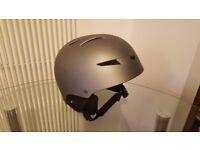 Giro Encore 2 Ski & Snowboard Helmet