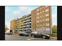 3 Bed Flat for Sale - Hoxton N1 VERY Popular location near Shoreditch