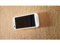 Motorola Moto Smartphone