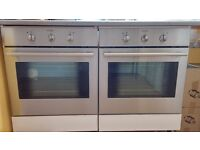 Electric convensional oven (2 available)