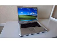 Great Dell Inspiron 6000 (fast&cheap) 40GB HDD