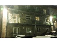2 bedroom flat in Brackendale Court