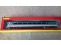 Hornby R4591 Midland Mainline Mk3 Trailer Guards Coach 44027 Brand New Boxed