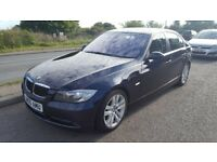 Bmw e90 330i se-heated leather+xenon headlights