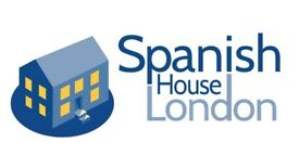 High quality Spanish lessons at affordable prices