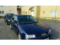 Audi A3 Cheap Open to offers cash