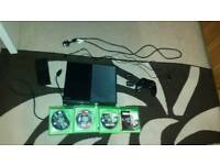Xbox one for sale or swap with ps4