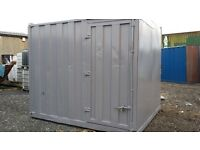 Shipping container site container storage container steel shipping container self storage container