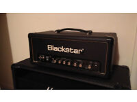 Blackstar HT-5 Guitar Amplifier Head
