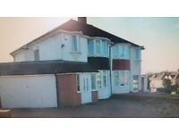 Amazing 3 bedroom semi detached