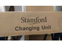 Stamford Changing unit parts