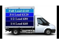 Leigh on sea rubbish removal,clearance,house,disposal services,no skip hire needed