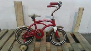Kids bikes liquidation , various sizes, brands and Styles - Vélos pour enfants en Liquidation, modèles, marques et style