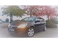 cheap Vauxhall Astra 1.3 Diesel 5 DOORS CHEAP ROAD TAX CHEAP INSURANCE