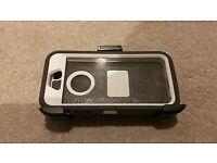 IPhone 5 SE Otter Defender case brand new case