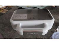 Breville Duraceramic Sandwich toaster