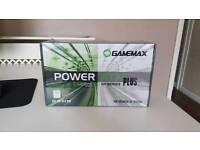 Desktop pc Power supply 650w brand new